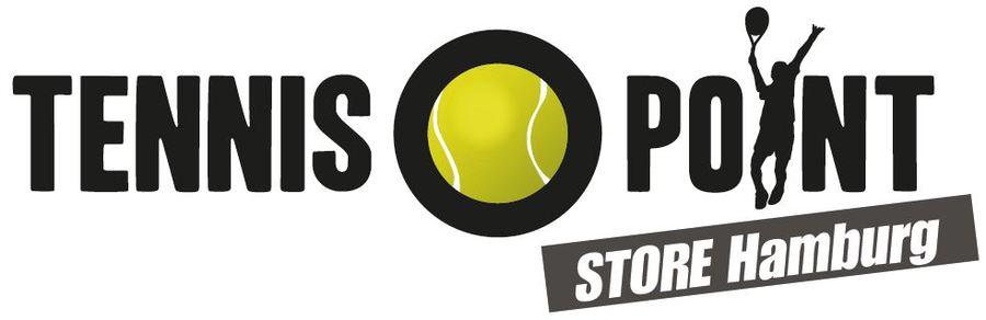 Tennis Point Hamburg